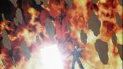 BlastingtheRuins-JP-Anime-5D-NC