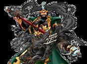 BrotherhoodoftheFireFistKirin-DULI-EN-VG-NC