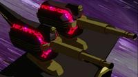 CXyzMechquippedDjinnAngeneral-JP-Anime-ZX-NC-2