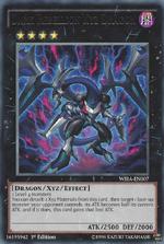 DarkRebellionXyzDragon-WIRA-EN-R-1E
