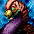Thumbnail for version as of 19:41, May 7, 2012