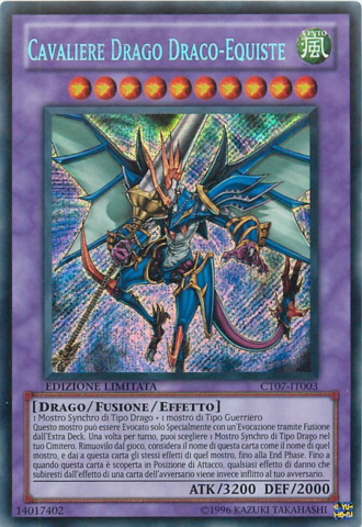 File:DragonKnightDracoEquiste-CT07-IT-ScR-LE.png
