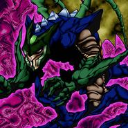 DragonSeeker-OW