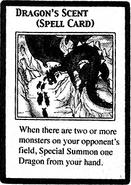 DragonsScent-EN-Manga-GX