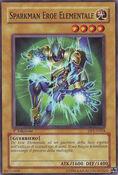 ElementalHEROSparkman-DP1-IT-C-1E