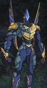 ElementalHEROSparkman-JP-Anime-GX-NC-3