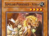 Familiar-Possessed - Aussa