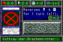 File:GiltiatheDKnight-DDM-DE-VG.png