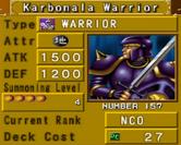 KarbonalaWarrior-DOR-EN-VG