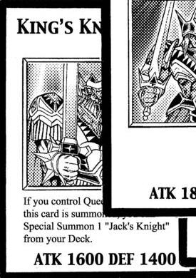File:KingsKnight-EN-Manga-R.png