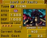 LordofZemia-DOR-EN-VG