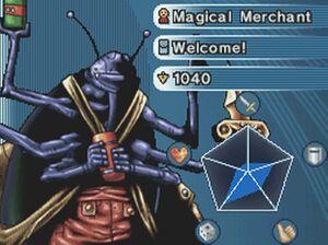 MagicalMerchant-WC07