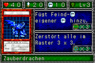 MagicianDragon-DDM-DE-VG