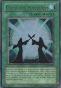 MagiciansUnite-CP03-FR-UR-UE