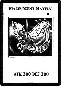 MalevolentMayfly-EN-Manga-5D
