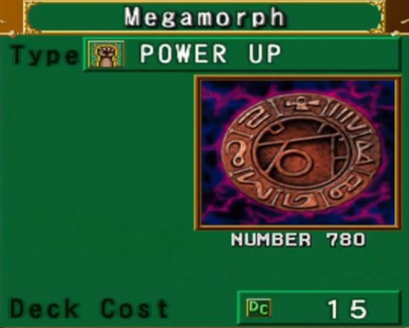 File:Megamorph-DOR-EN-VG.png