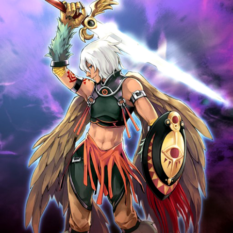 File:MistValleyFalcon-TF04-JP-VG.png