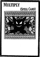 Multiply-EN-Manga-R