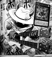 MuzurhythmtheStringDjinn-JP-Manga-DZ-NC