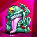 OjamaToken-TF04-JP-VG-Green