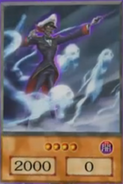 SkullConductor-EN-Anime-5D