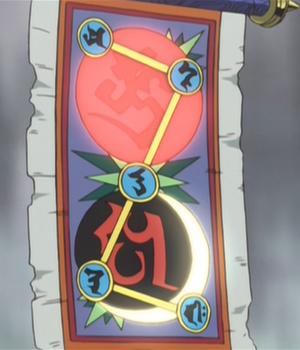 SpellChronicle-JP-Anime-GX-NC-3