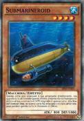 Submarineroid-BP03-IT-SHR-1E