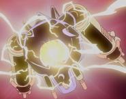 SuperheavySamuraiSoulbangCannon-JP-Anime-AV-NC