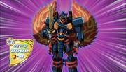 SuperheavySamuraiWardChiefHeavystrong-JP-Anime-AV-NC