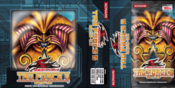 TypecastPerformance-Booster-TF06