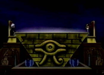 Yu-Gi-Oh! - Episode 213