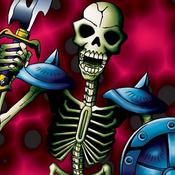 ZombieWarrior-OW