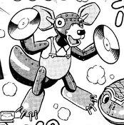 AyeIron-JP-Manga-DZ-NC