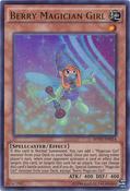 BerryMagicianGirl-MVP1-EN-UR-UE