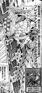 BraveEyesPendulumDragon-JP-Manga-DY-NC