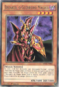 BreakertheMagicalWarrior-BP03-PT-R-1E