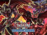 Red Dragon Archfiend (archetype)