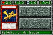 CurseofDragon-DDM-FR-VG