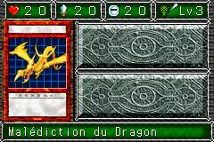 File:CurseofDragon-DDM-FR-VG.png