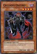 DarkCrusader-PTDN-SP-C-1E