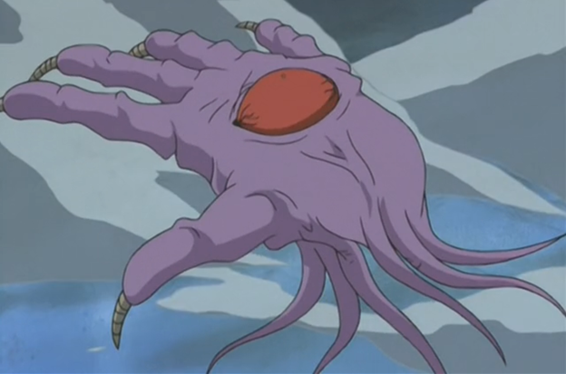 File:DeathHand-JP-Anime-DM-NC.png