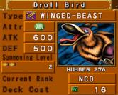 DrollBird-DOR-EN-VG