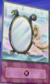 HarmoniaMirror-EN-Anime-5D.png