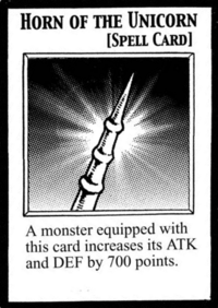 HornoftheUnicorn-EN-Manga-DM