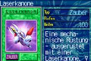 LaserCannonArmor-ROD-DE-VG