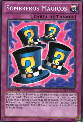 File:MagicalHats-LCYW-SP-C-1E.jpg