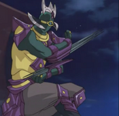 MakyuratheDestructor-EN-Anime-DM-NC