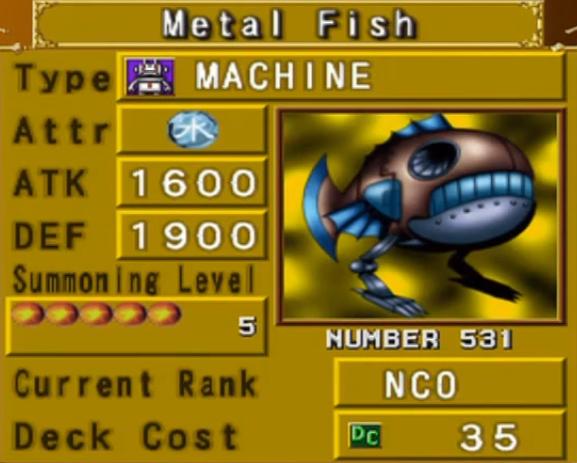 File:MetalFish-DOR-EN-VG.png