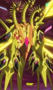 NumberC107NeoGalaxyEyesTachyonDragon-JP-Anime-ZX-NC-4