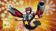 PerformapalPyrobster-JP-Anime-AV-NC